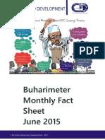 Muhammadu Buhari / APC Promises
