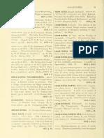 50_pdfsam_telugubooks00brit