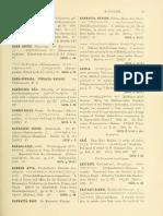 55_pdfsam_telugubooks00brit