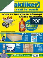 praktiker- catalogue.pdf