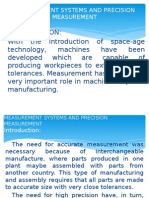 MEASUREMENT SYSTEMS AND PRECISION MEASUREMENT LECTURE.pptx