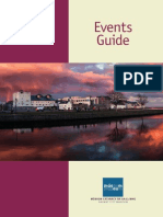 Galway City Mus Events Guide July to December 2015