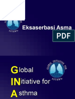 Manage Asthma Exacerbation_GSK