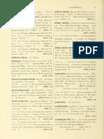 60_pdfsam_telugubooks00brit