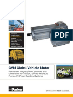 192_300108_GVM_catalogue.pdf