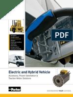 GVM Motor Solutions