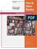 books-and-authors.pdf