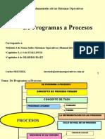 sistemas operativos 2