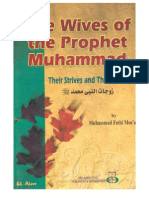 The Miracles Of The Prophet - Ibn Kathir pdf