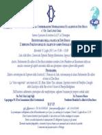 Invito Convegno Don Bosco 150715