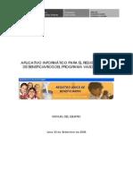 guia_usuario_rub_pvl.pdf