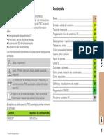Manual de Programación HEIDENHAIN ITNC530