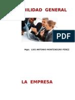 laempresa-120904151521-phpapp02.pptx