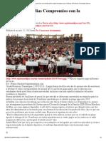 07-12-2015 Cumple Pepe Elías Compromiso Con La Educación