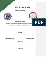 jelitza_quiroga_rev_job.pdf