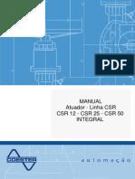 Man. atuador valv Coester CSR12-25-50 Integral Port..pdf