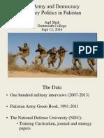 2014.11.14ArmyandDemocracyNDUData.pdf