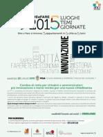 Programma_con_iscrizione (1).pdf