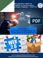 Modulo I TEMA 2 2015