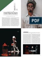CorpoPolitico.pdf