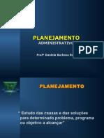 Planejamento Administrativo.ppt