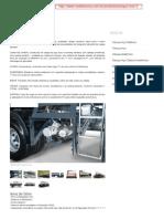 Tanque Inox - RODOTÉCNICA Implementos Rodoviários.pdf