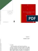 SD_Christie_Unidad_1.pdf