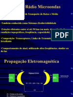 Radio e Microondas