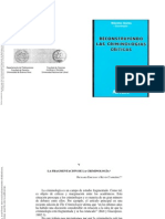 SD_Ericson-Carriere_Unidad_1.pdf