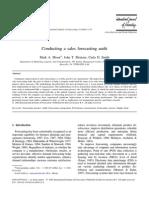 artigo_3 fernanda.pdf
