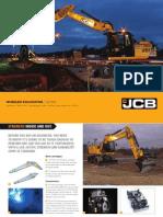 20978 JS175W T4i Brochure en-GB Issue 1
