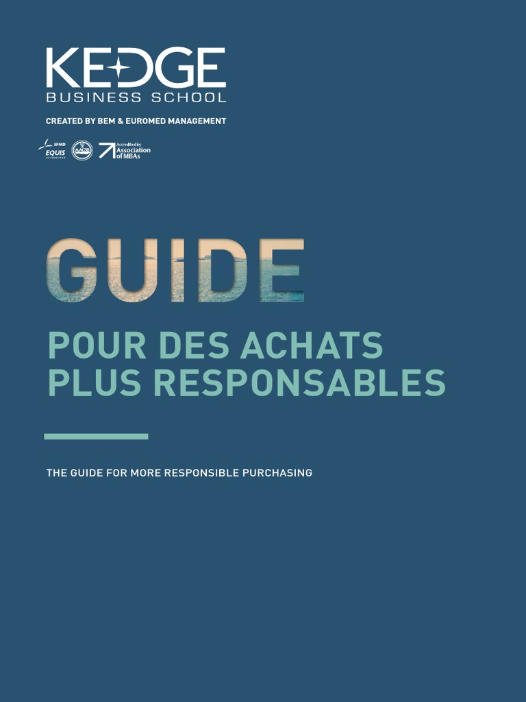 18f62291c7f1f Guide Des Achats Responsables