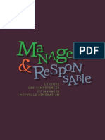 guide manager responsable 1v2.pdf