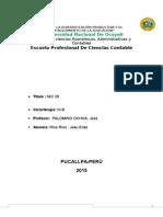 AÑO DE LA DIVERSIFICACIÓN PRODUCTIVA Y EL FORTALECIMIENTO DE LA EDUCACION.docx