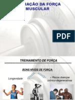 Avaliação da Força Muscular_2012.pdf
