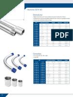 Eletrodutos_aluminio