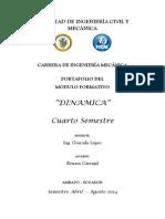 4A Renato Carvajal