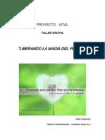 Proyecto Vital