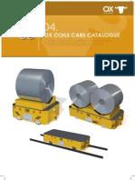 04. Carros Autonomos y Conjuntos Motorizados