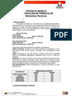 PROYECTO-MODELO-PREESCOLAR2.pdf