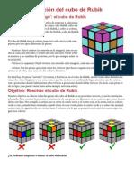 SolucionCuboRubikPDF