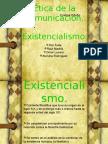 existencialismo.ppt