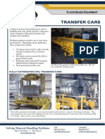 Bushman TransferCars