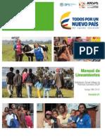 LINEAMIENTOS ESTRATEGIA ZOLIP 03.pdf