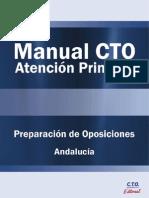 Atepri_AND.pdf