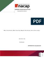 Informe-Tron Final 2.0