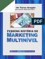 Pequena Hist Do Marketing Multinivel
