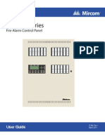 LT-882 Phase 2 FX-2000_user_guide (1)