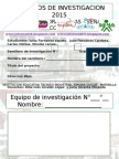 Portafolio 2015 Estudiantes 9 (1) LuiZapata