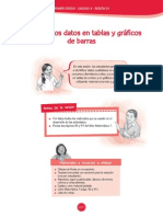 documentos-Primaria-Sesiones-Unidad04-PrimerGrado-matematica-1G-U4-MAT-Sesion01.pdf